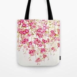 Cherry Blossom 1 Tote Bag