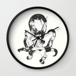 Arturo Wall Clock