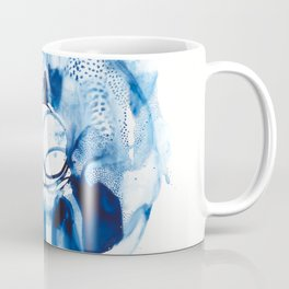 Sea & Me 23 Coffee Mug