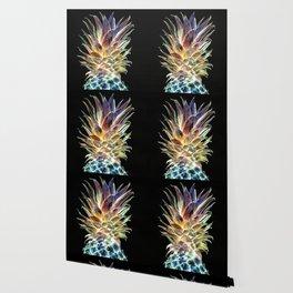 PINEAPPLE - 10318/3 Wallpaper