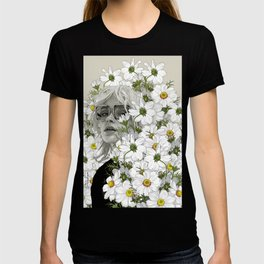 may the days be aimless T-shirt
