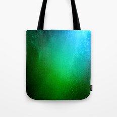 Rocking Water Tote Bag