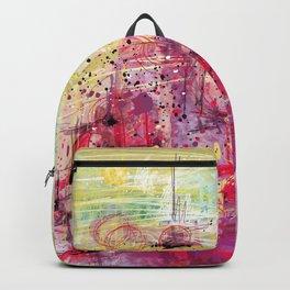 Intensity 1 Backpack