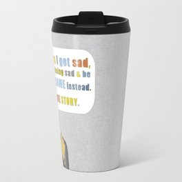 LEGEN____waitforit____DARY Travel Mug