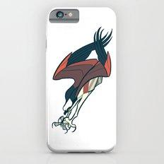 Osprey iPhone 6s Slim Case