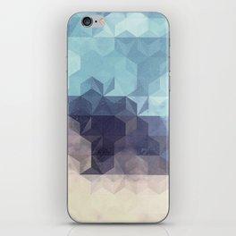 ABS #20 iPhone Skin
