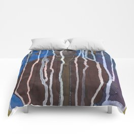 DEAD RAPPERS SERIES - Nate Dogg Comforters