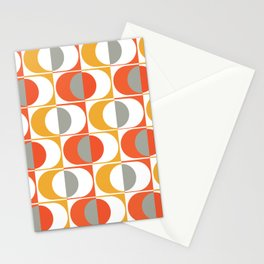 Rebirth Of The 70's No. 65 Stationery Cards