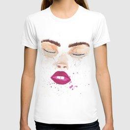 Beauty is T-shirt
