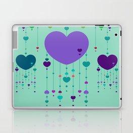 Dream Catchers Laptop & iPad Skin
