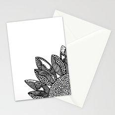 Peek Stationery Cards
