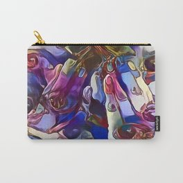 Lucid I Carry-All Pouch