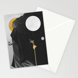 Aferah Stationery Cards