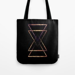 Elemental Alchemy II Tote Bag