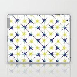 galaxi Laptop & iPad Skin