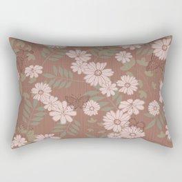Freda Rectangular Pillow
