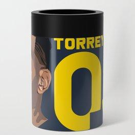 Torrey Craig Can Cooler