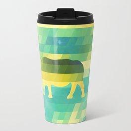 Orion Rhino Travel Mug