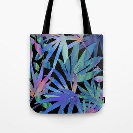 Club tropicana  Tote Bag