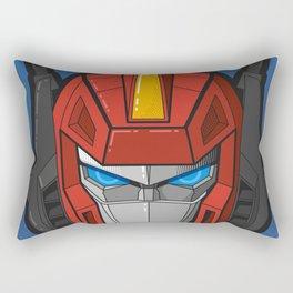 G1 Star Saber Rectangular Pillow