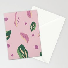 windy Stationery Cards