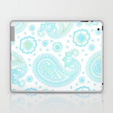 for a dancer Laptop & iPad Skin