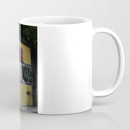 WALL DUBLIN Coffee Mug