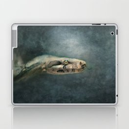 Trust in me...... Laptop & iPad Skin