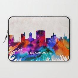 Beaumont Skyline Laptop Sleeve