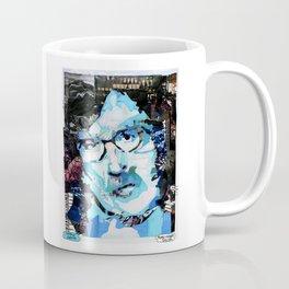 Cool Ages IX Coffee Mug
