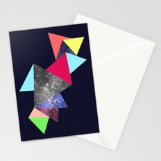 SUR+FACE Stationery Cards
