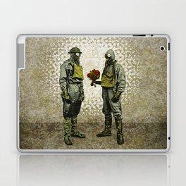 Contagious Love Laptop & iPad Skin