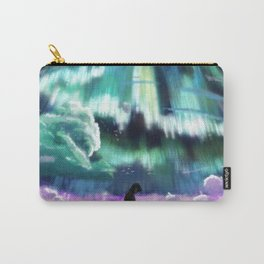 Nightly Reflections Carry-All Pouch