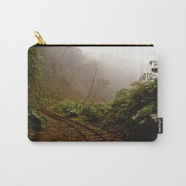 Monteverde Carry-All Pouch