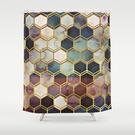Male Shower Curtains | Society6