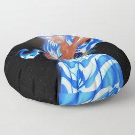 Yemaya Floor Pillow