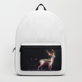 Vestige-5-36x24 Backpack