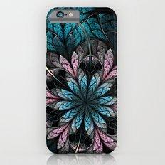 Flower III iPhone 6s Slim Case