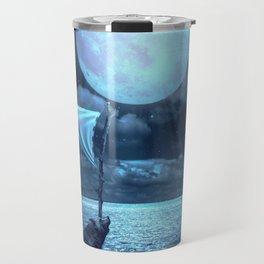 Set Adrift Travel Mug