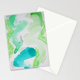 No. 93 Stationery Cards