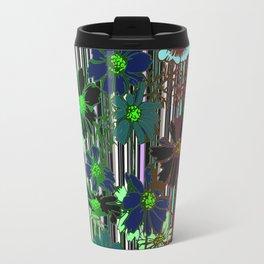 That 70's Frame Travel Mug