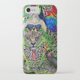 Welcome to the Amazon iPhone Case