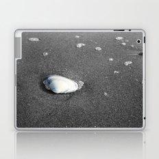Washed Ashore Laptop & iPad Skin