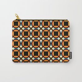 YUMTROF Carry-All Pouch