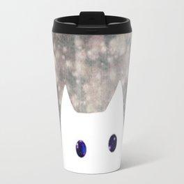 cat-56 Travel Mug