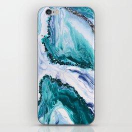 alisa. iPhone Skin