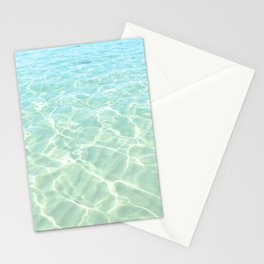 All Clear Stationery Cards