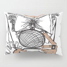 Royal Box Pillow Sham