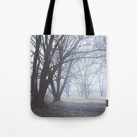 utah Tote Bags featuring Utah by Tasha Marie