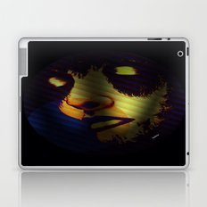 She Once Was 2 Laptop & iPad Skin